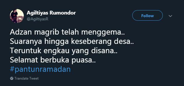 Download 780 Koleksi Gambar Lucu Sunda Bulan Puasa Terlucu
