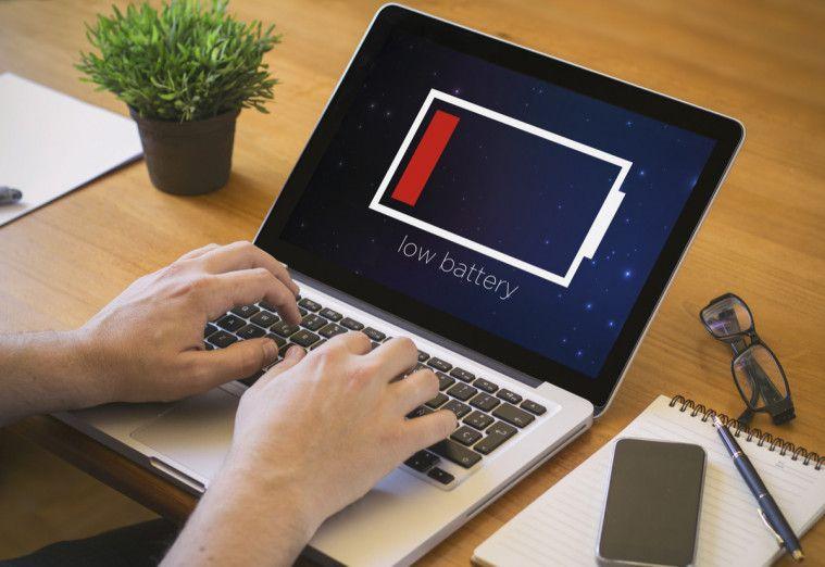 Tips Membeli <a href='https://uzone.id/tag/laptop' alt='Laptop' title='Laptop'>Laptop</a> Terbaru kapasitas baterai