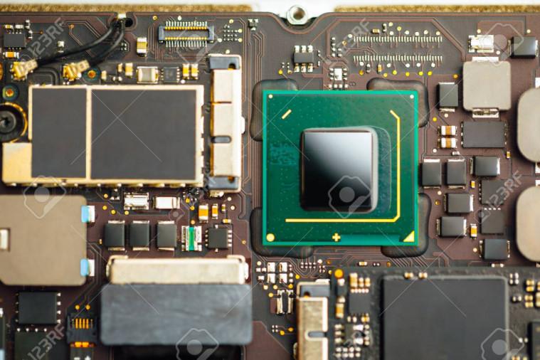 Tips Membeli <a href='https://uzone.id/tag/laptop' alt='Laptop' title='Laptop'>Laptop</a> Terbaru processor laptop