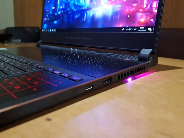 Tips Membeli <a href='https://uzone.id/tag/laptop' alt='Laptop' title='Laptop'>Laptop</a> Terbaru konektivitas laptop