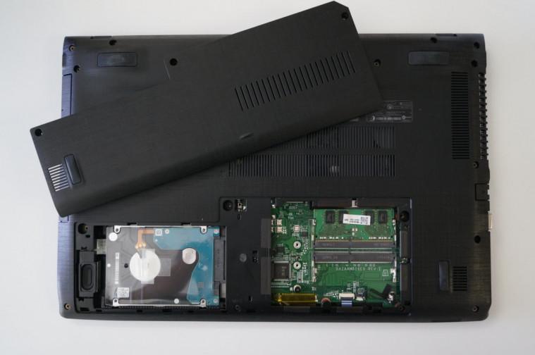 Tips Membeli <a href='https://uzone.id/tag/laptop' alt='Laptop' title='Laptop'>Laptop</a> Terbaru ram dan storage laptop