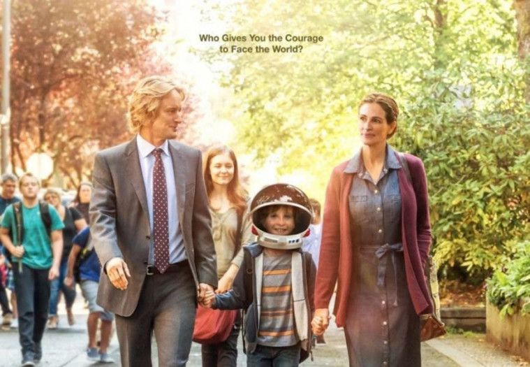 film keluarga terbaik yang cocok ditonton saat lebaran