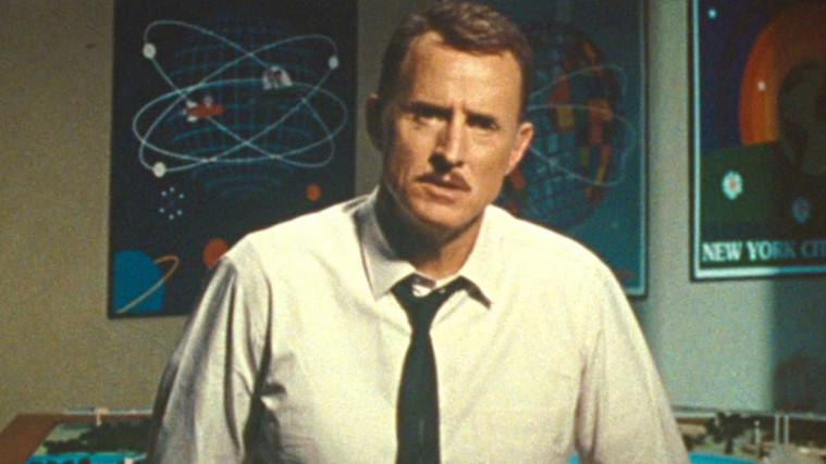 Momen Terbaik Tony Stark di Avengers: Endgame