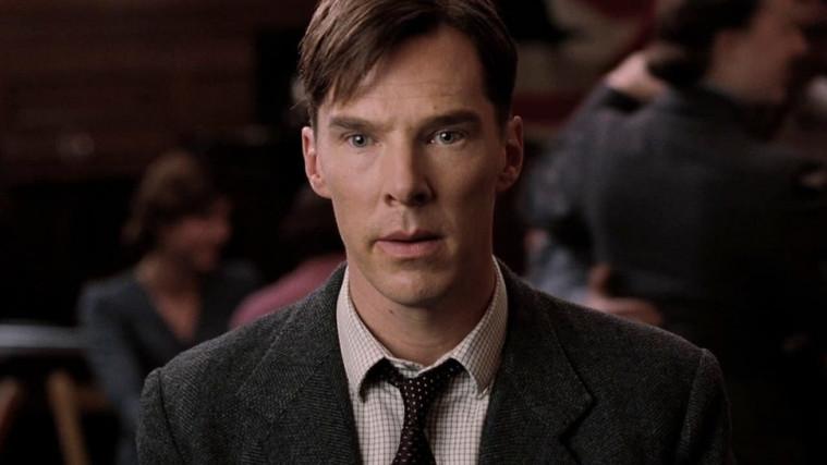 film Benedict Cumberbatch