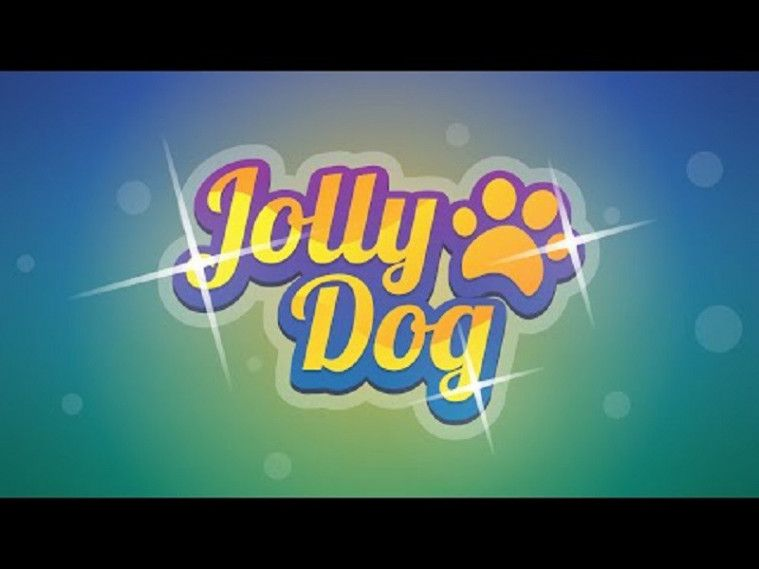 aplikasi <a href='https://uzone.id/tag/anjing' alt='anjing' title='anjing'>anjing</a> dan kucing
