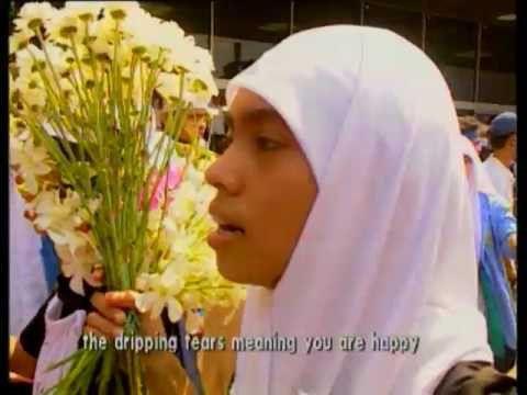 Film Indonesia 98 Student Movement Indonesia (2002)
