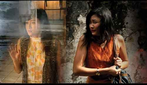 Film Indonesia 98 May (2008)