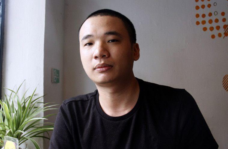 Penemu yang membenci penemuannya sendiri adalah Dong Nguyen