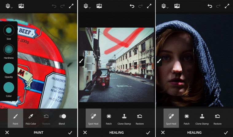 aplikasi photoshop android terbaik 6