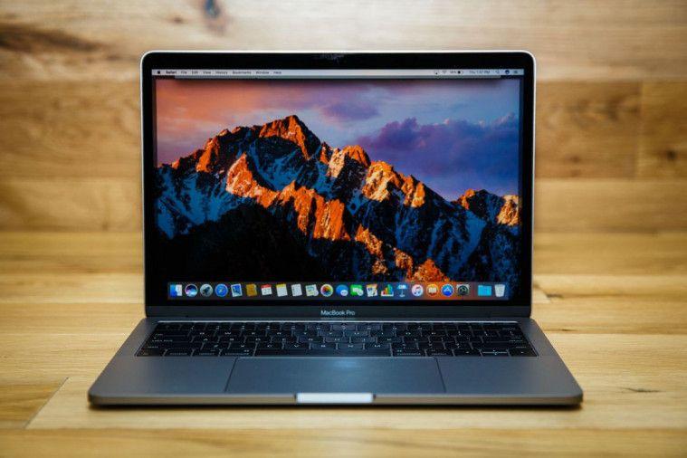 macbook terbaik