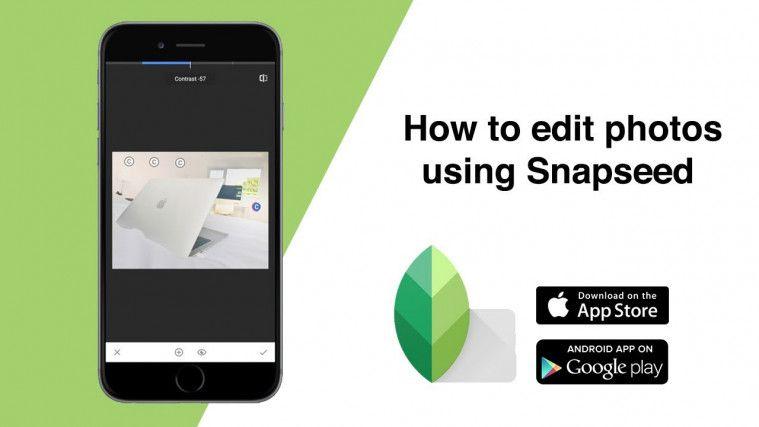 aplikasi photoshop android terbaik 8