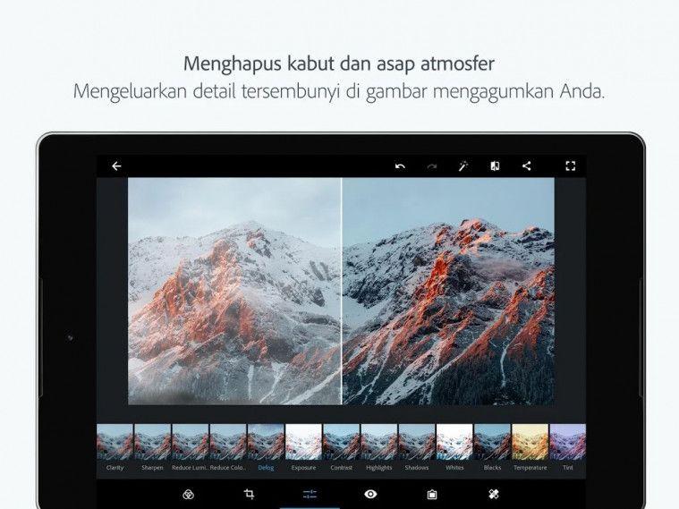 aplikasi photoshop android terbaik 4