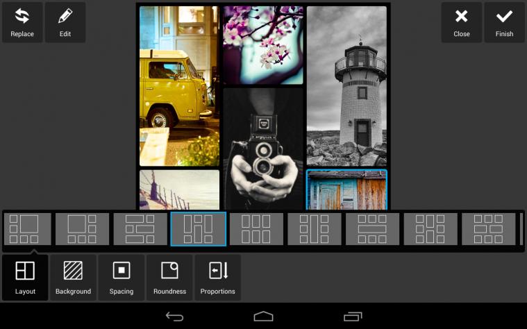 aplikasi photoshop android terbaik 10