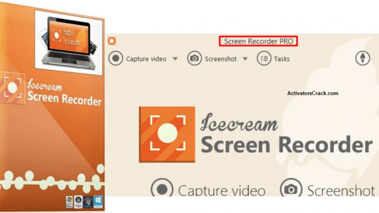 10 Aplikasi Screen Recorder PC Terbaik 2019