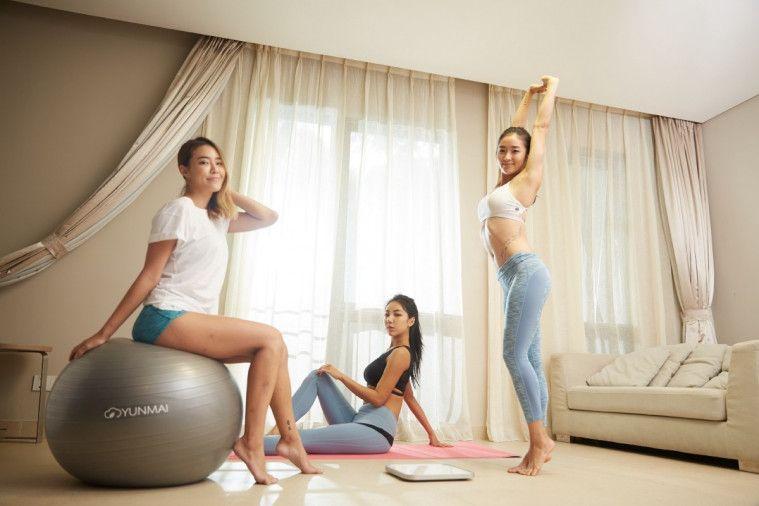 tips menjaga berat badan ideal