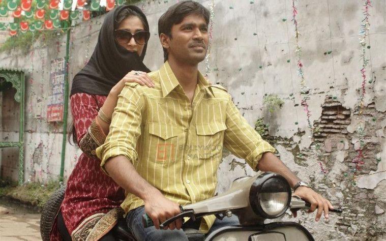 Film India Sedih