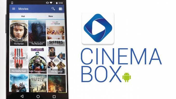 15 Aplikasi Nonton Film Online Atau Streaming Di Android