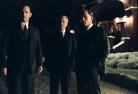 8 Film Daniel Craig Terbaik Selain James Bond Franchise