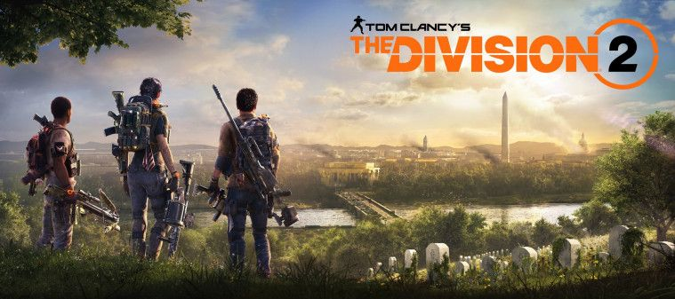 Game PC terbaik 2019 1