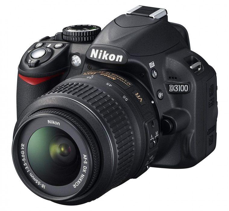 7 Kamera Untuk Vlog Mulai Dari 1 Jutaan