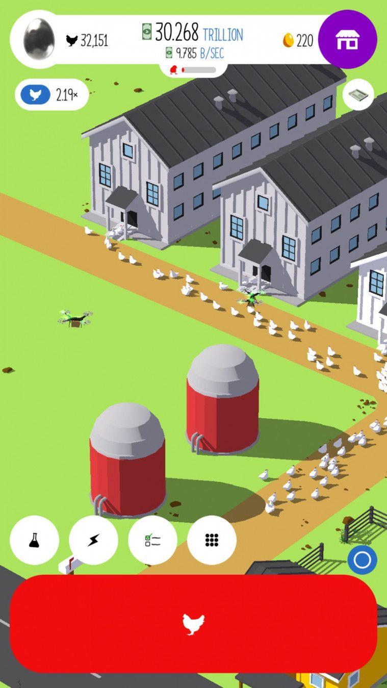 5 Game Simulasi Terbaik di Android