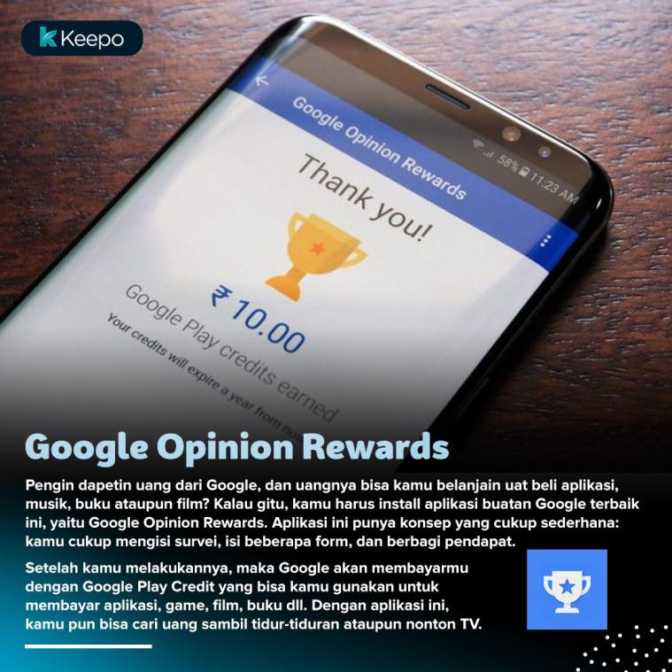 tr google opinion rewards - 759×759