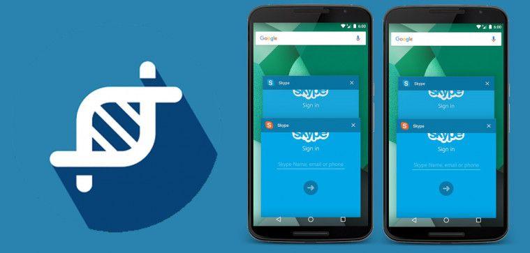 5 Cara Menggandakan Aplikasi Android Tanpa Ribet