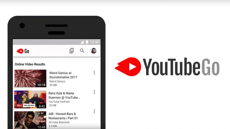 15 Aplikasi Download Video Youtube Terbaik Dan Gratis 2020