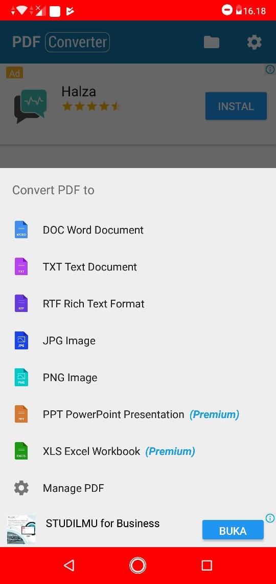 aplikasi pengedit pdf ke word