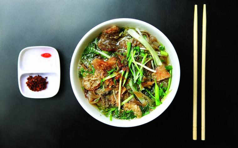kuliner terbaik asia