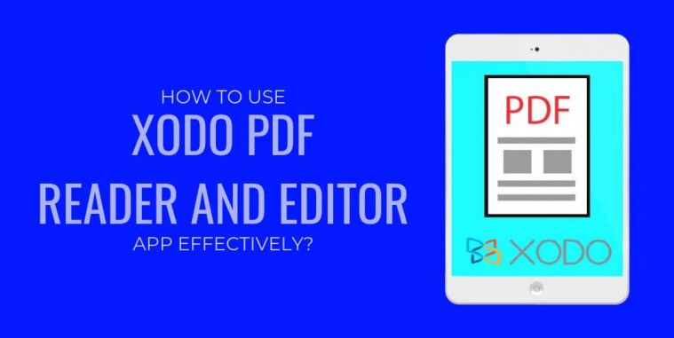 Cara Edit Pdf Di Hp Untuk Mengubah Isi File 100 Works