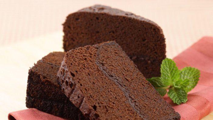 5 Kreasi Resep Brownies Kukus Cocok Jadi Ide Usaha