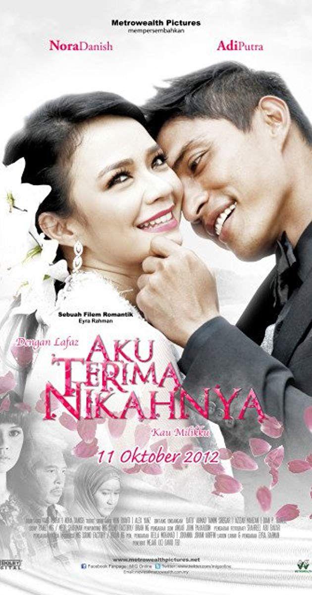Daftar Film Malaysia Romantis Yang Wajib Ditonton