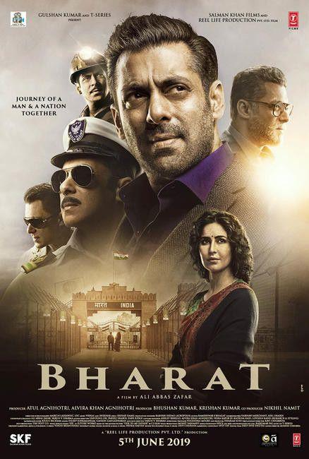 21 Film India Terbaru Dan Terbaik Kualitas Hollywood