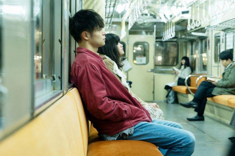 Film Jepang Terbaik