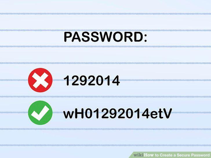 Tutorial Cara Ganti Password Gmail Yang Mudah Dan Cepat