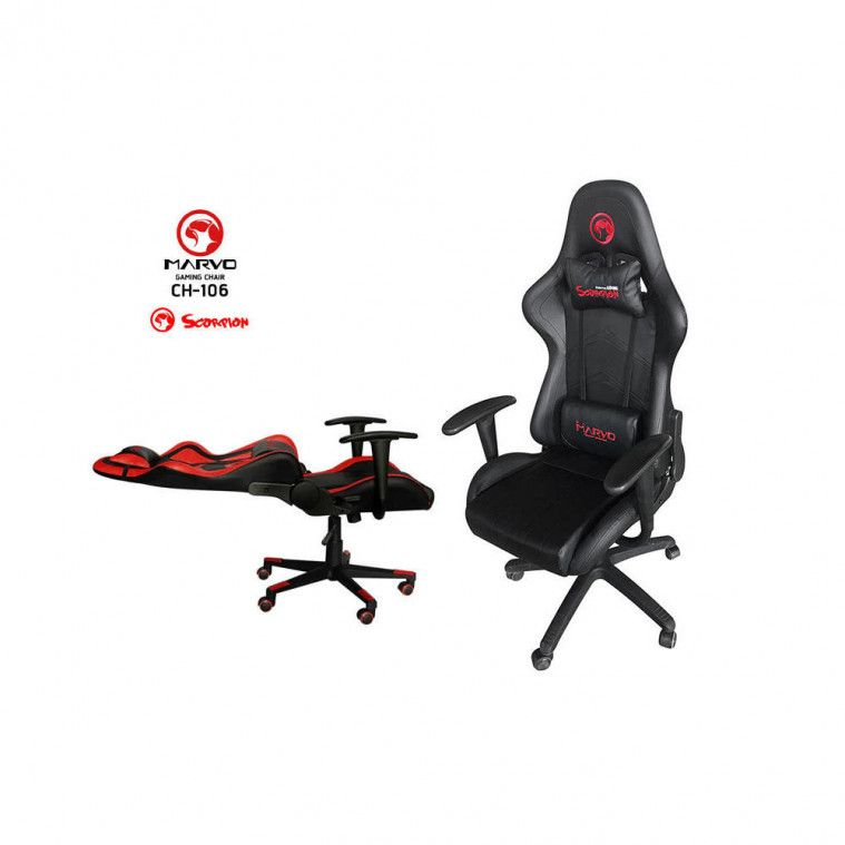Gaming Chair Indonesia
