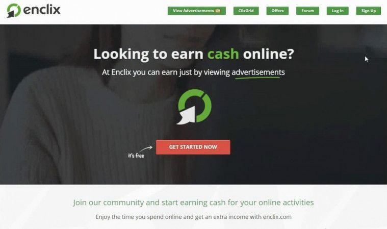 13 Cara Mendapatkan Dollar Di Paypal