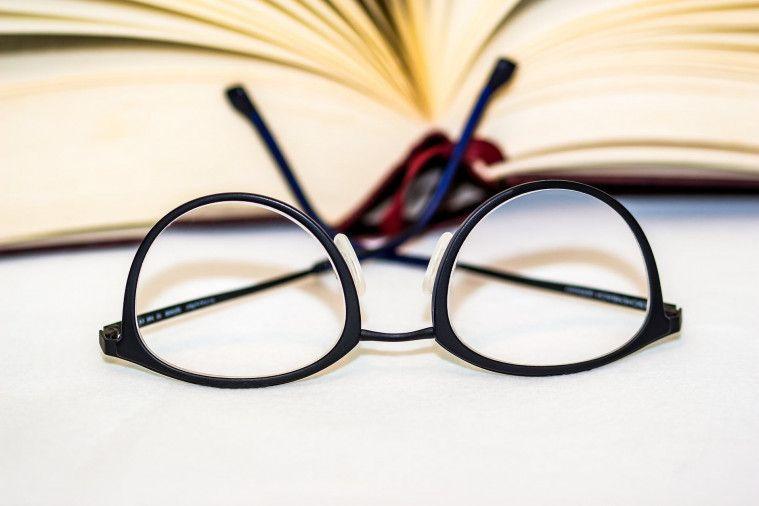 Beragam Cara Mengurangi Mata Minus dan Silinder