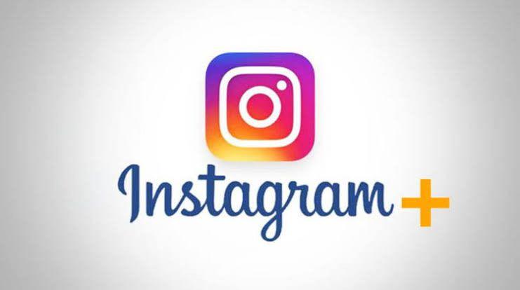 Cara Melihat Instagram yang Di Privat Termudah