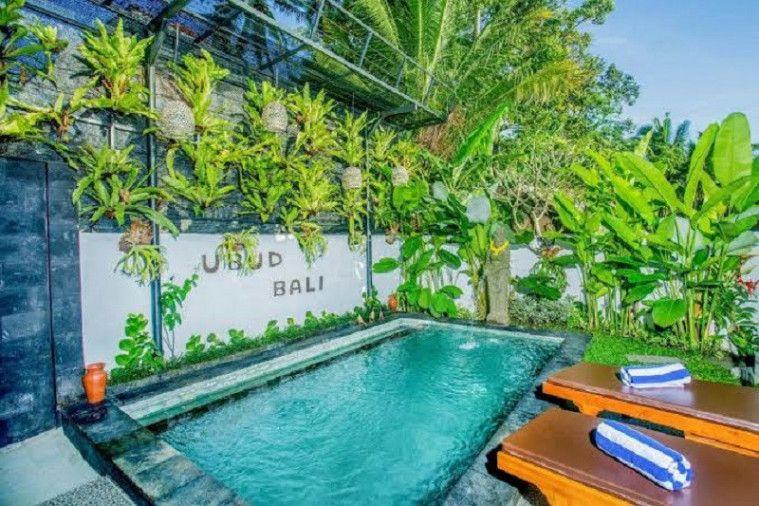 15 Villa Murah Di Bali Dengan Fasilitas Berkelas