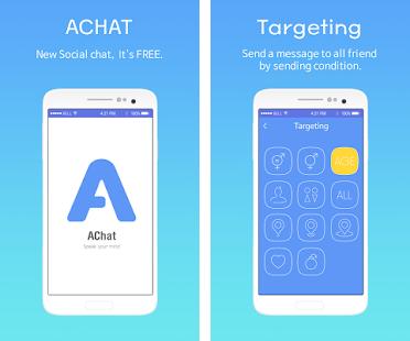 10 Aplikasi Chat Dengan Orang Korea Terbaik