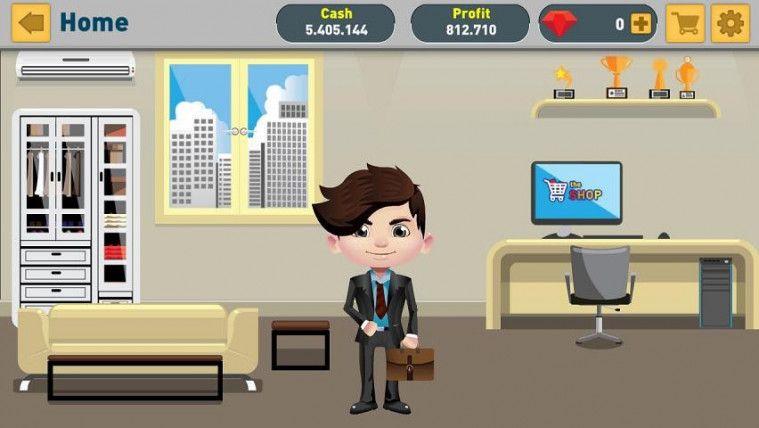 Aman & Terpercaya! 11 Aplikasi Trading Saham Terbaik