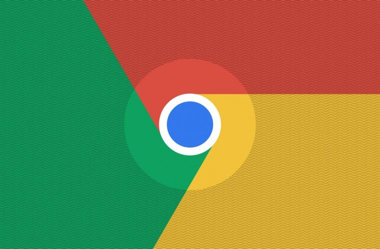 9 Browser Tercepat di Dunia untuk Akses dan Download