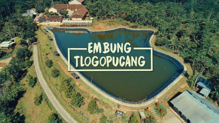 Wisata Temanggung
