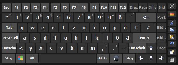Download 5 Aplikasi Keyboard Virtual Laptop Pc Windows Terbaik Downloadsoftwaregratisan Com