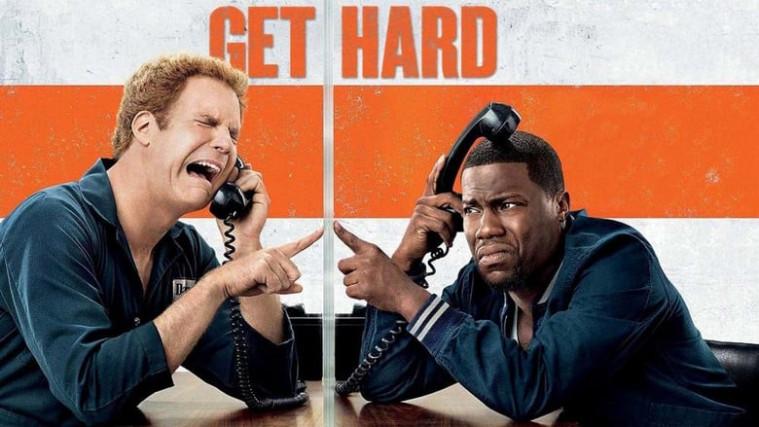 10 Rekomendasi Film Komedi Kevin Hart