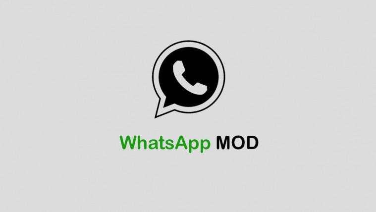Cara Mengganti Tema Whatsapp Kekinian Dan Terbaru 2020