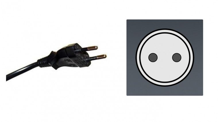 colokan listrik