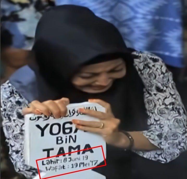 Kejanggalan sinetron Indonesia